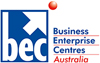 We support The BEC Network