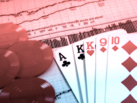 Gambling and Bankruptcy